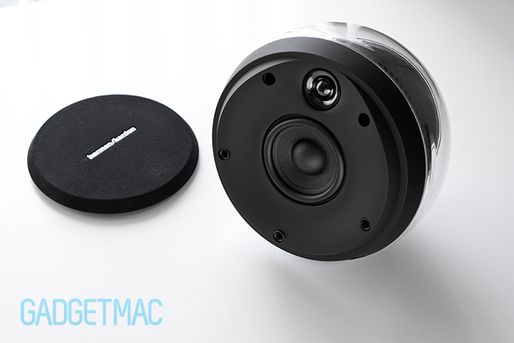 harman-kardon-nova-wireless-speaker.jpg