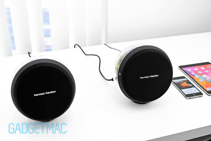 harman_kardon_nova_wireless_bluetooth_speaker_system.jpg