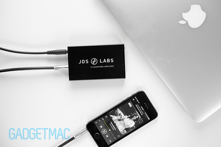 jds_labs_c5_portable_headphone_amp_with_adjustable_bass_boost.jpg