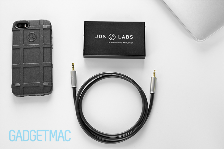 jds_labs_c5_headphones_amp_isimple_audio_interconnect_cable.jpg