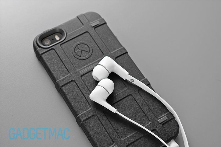 jays-ajays-five-5-in-ear-headphones-ios-7-iphone-5s-white.jpg