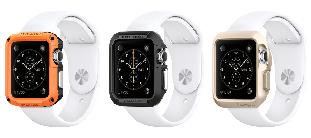 spigen-apple-watch-cases.jpg