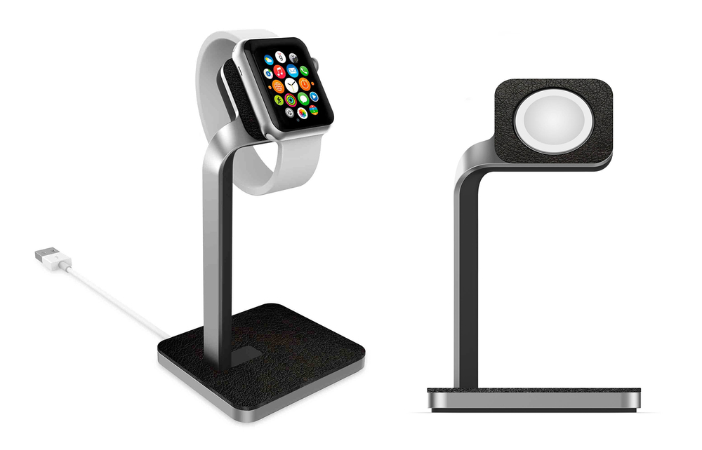 mophie-apple-watch-dock