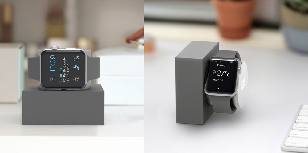 native-union-apple-watch-dock