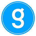 gadgetmac-logo-round