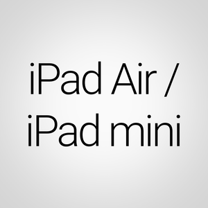Gallery Ipad Air Mini Wallpapers