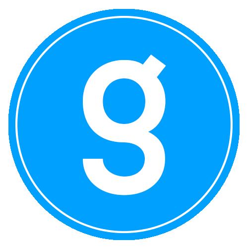 gadgetmac-round-blue-logo