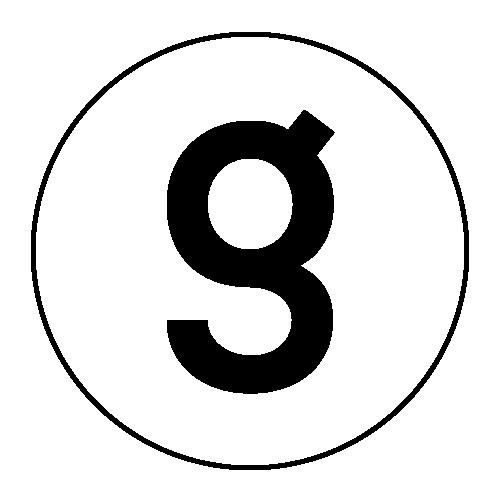 gadgetmac-round-black-logo