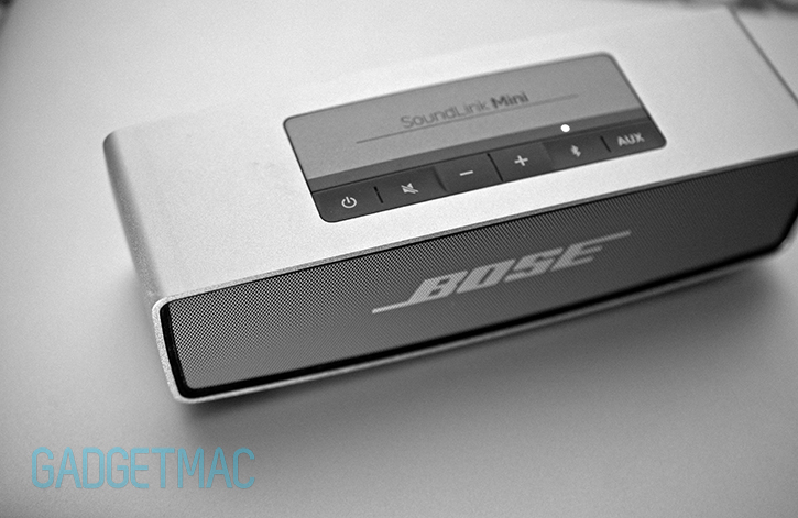 bose portable speakers price. bose portable speakers price