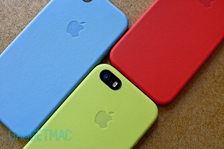 iphone 5c apple case apple official iphone 5s review gadgetmac 6580