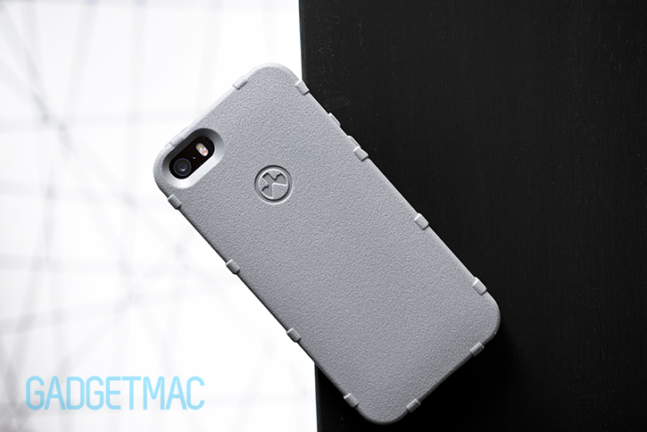 timeless design 3802c bffc8 Magpul Cell Phone Cases For Iphone 7 Plus - Best Phone Case 2017