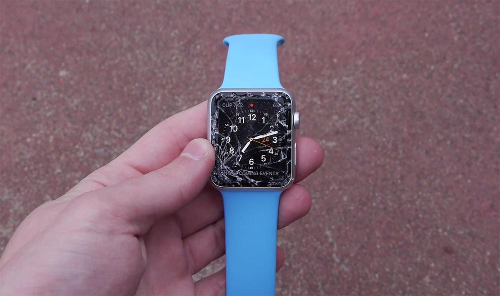 apple-watch-sport-drop-test-ion-x-glass.jpg