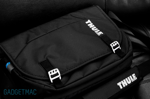 Gear Bags — Gadgetmac