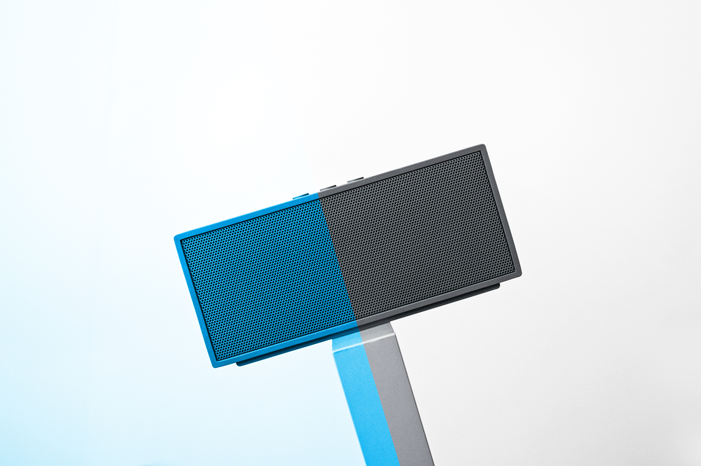grain_audio_pws_1_portable_wireless_speaker_hero.jpg