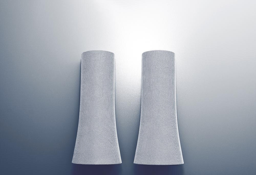 logitech_z600_wireless_speakers_hero.jpg