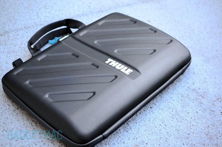 Image Result For Thule Laptop Case