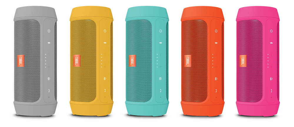 jbl-charge-2-plus-portable-speaker-colors.jpg