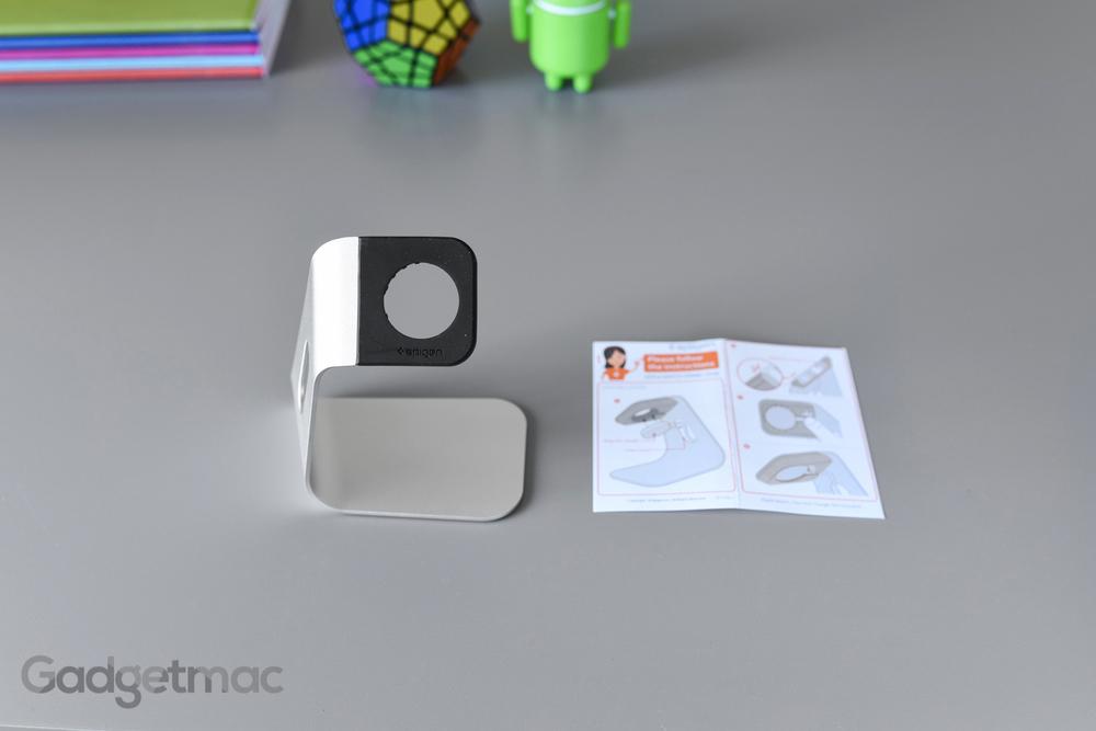 spigen-s330-apple-watch-stand-dock-unboxed-setup-guide.jpg