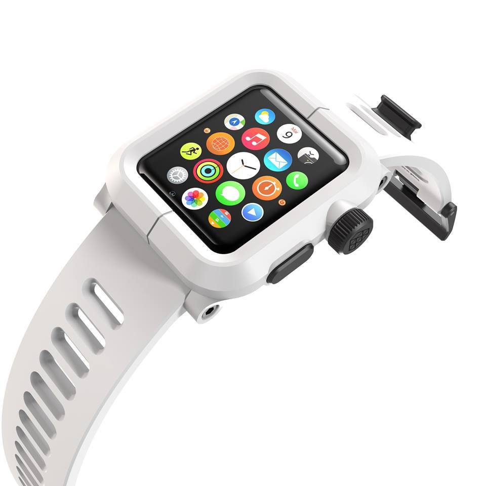 lunatik-epik-white-apple-watch-aluminum-case-band.jpg