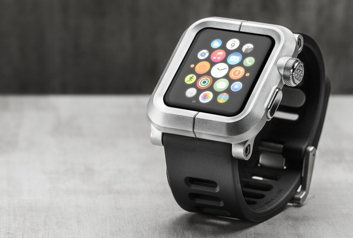 lunatik-apple-watch-epik.jpg