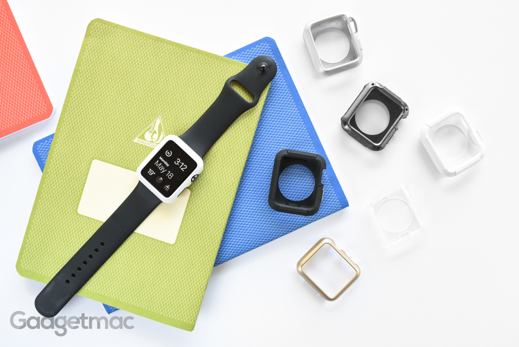 check out e58c5 5bb65 Apple Watch