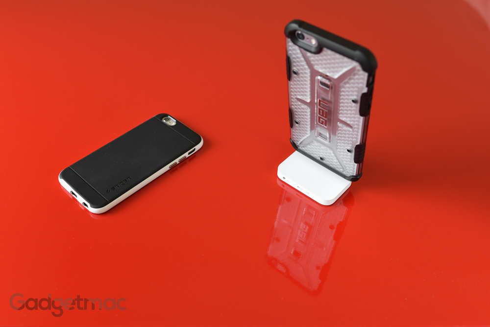 apple-iphone-lightning-dock-case-compatibility.jpg