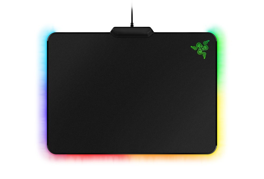 razer-firefly-gaming-mat-with-led-lighting.jpg