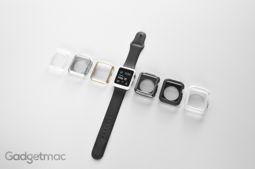 spigen-apple-watch-cases-1.jpg