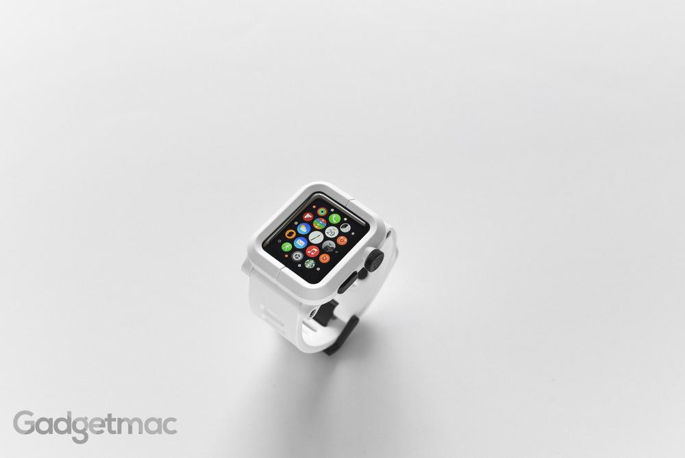 lunatik_epik_polycarbonate_for_apple_watch.jpg