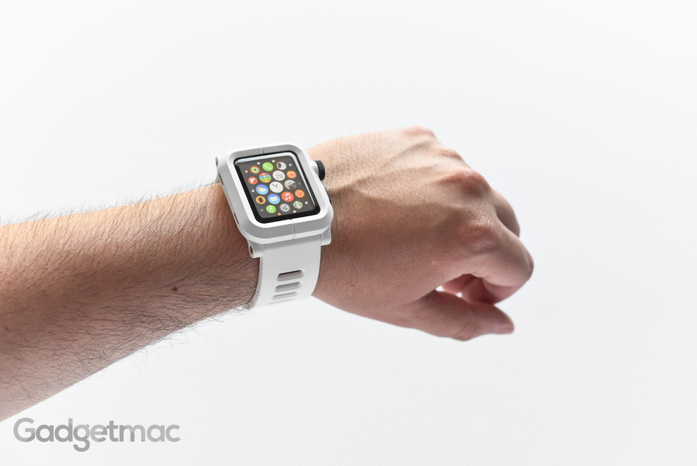 lunatik_epik_case_for_apple_watch.jpg