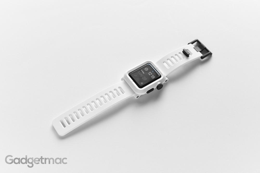 lunatik_epik_white_apple_watch.jpg