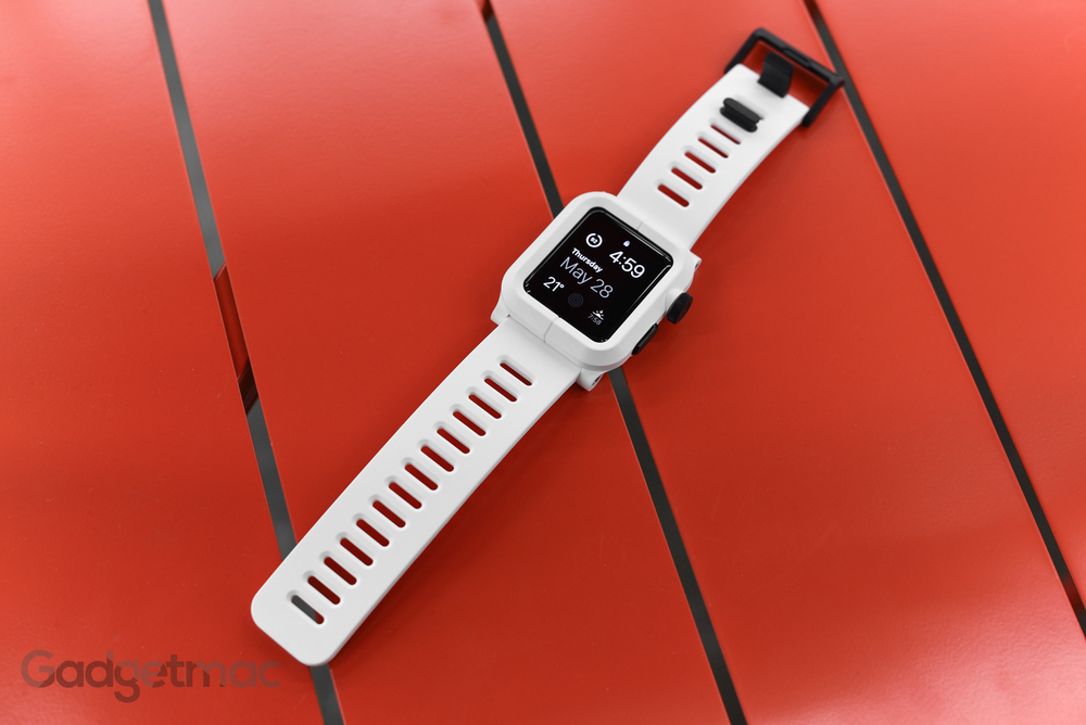 lunatik_white_epik_case_band_for_apple_watch_2.jpg