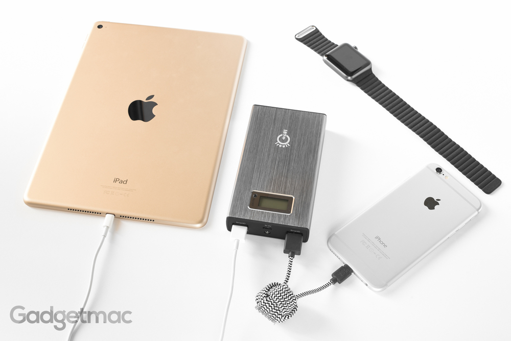 intocircuit_power_castle_15000mah_external_battery_ipad_air_2_iphone_6_dual_charging.jpg
