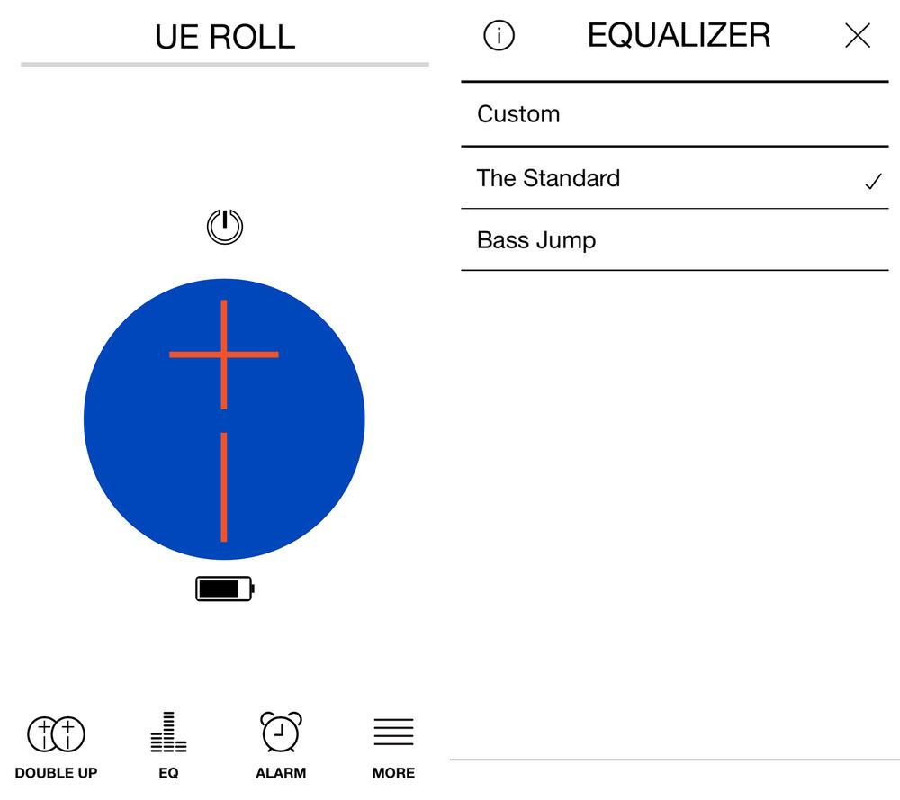 ue-roll-app.jpg