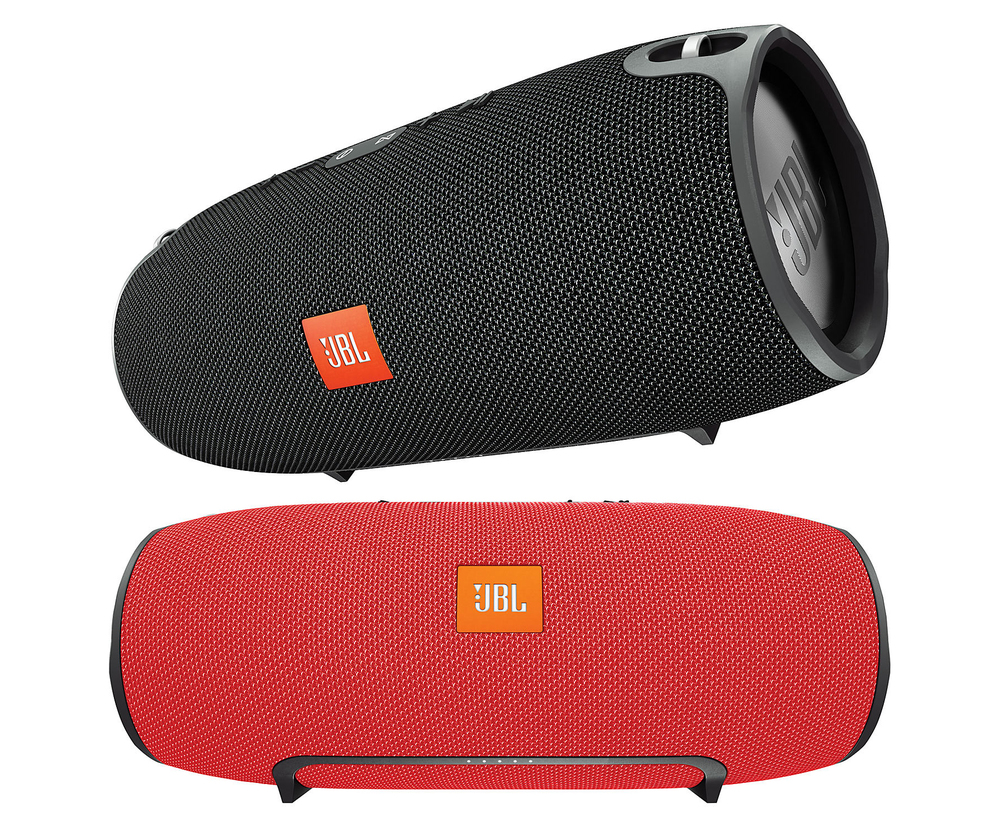 jbl_xtreme_portable_bluetooth_speaker_splashproof.jpg