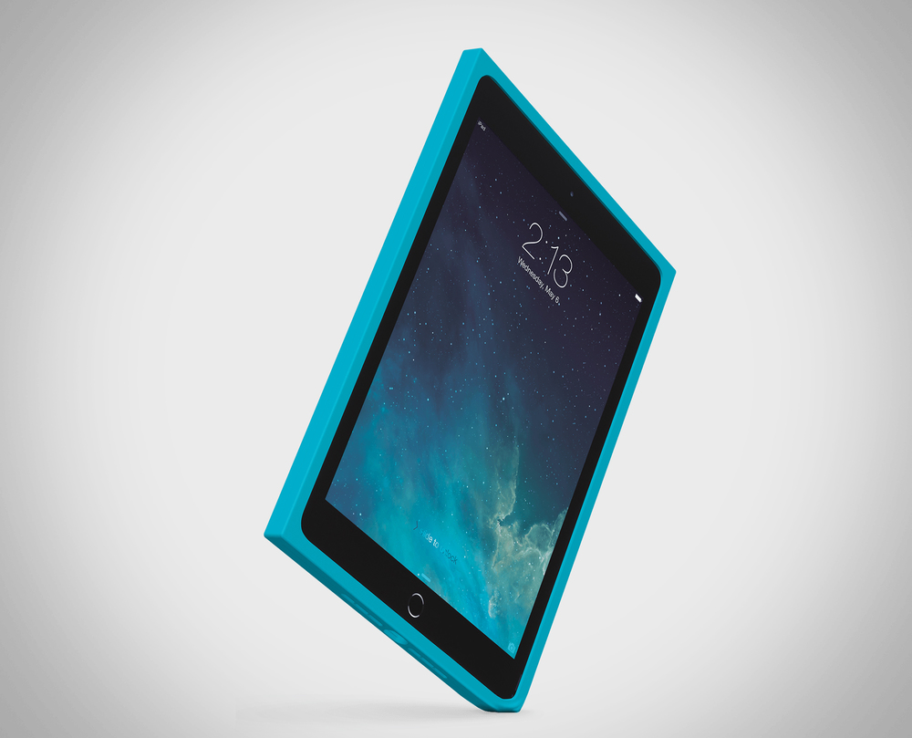 logitech_logi_blok_ipad_air_2_and_ipad_mini_case.jpg