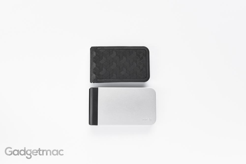 dosh_alloy_vs_embossed_cubic_wallet.jpg