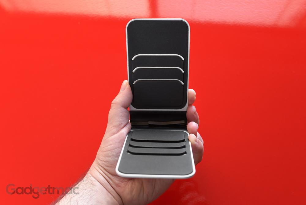 dosh_alloy_aluminum_6_card_wallet_interior.jpg