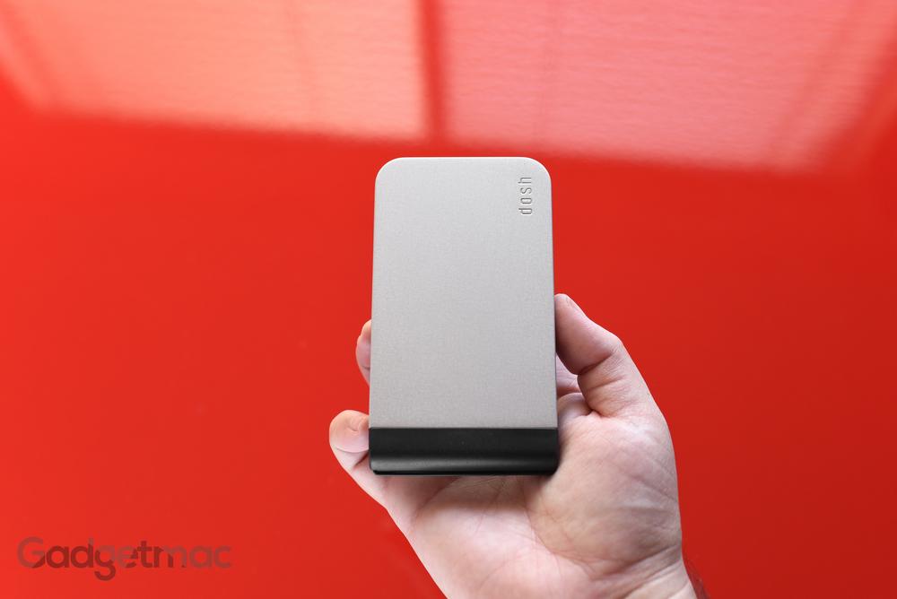 dosh_alloy_aluminum_card_wallet_silver_black.jpg