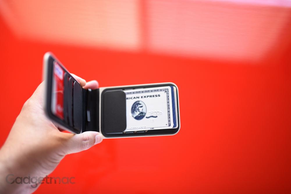 dosh_alloy_aluminum_card_wallet_6_card_slots.jpg