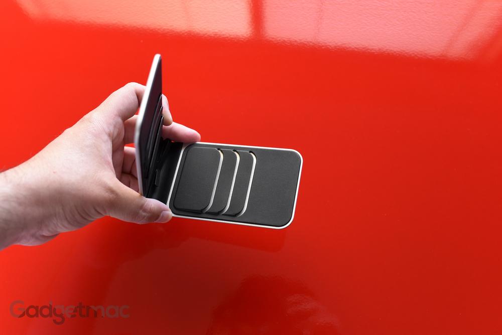 dosh_alloy_aluminum_card_wallet_interior_polymer.jpg