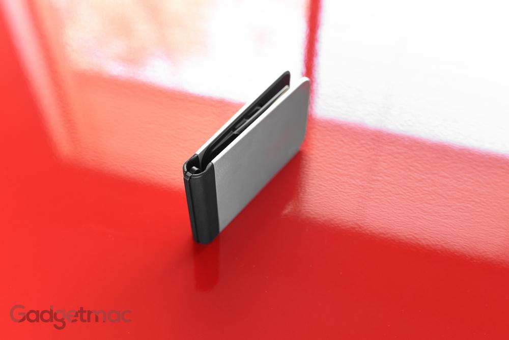 dosh_alloy_aluminum_card_wallet_4.jpg