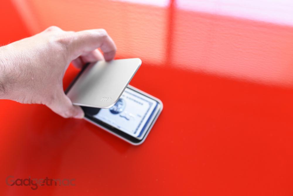 dosh_alloy_aluminum_card_wallet_5.jpg