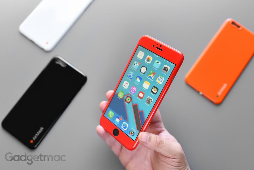 airmask_iphone_6_plus_cases.jpg