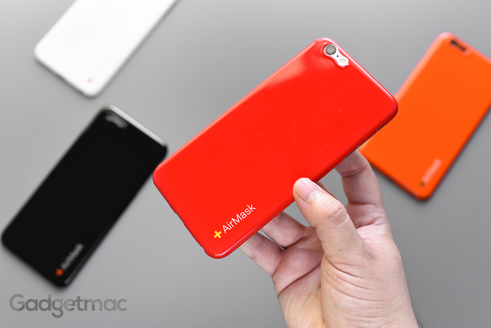 airmask_ultra_slim_iphone_6_plus_case_full_body_protection_red_back.jpg