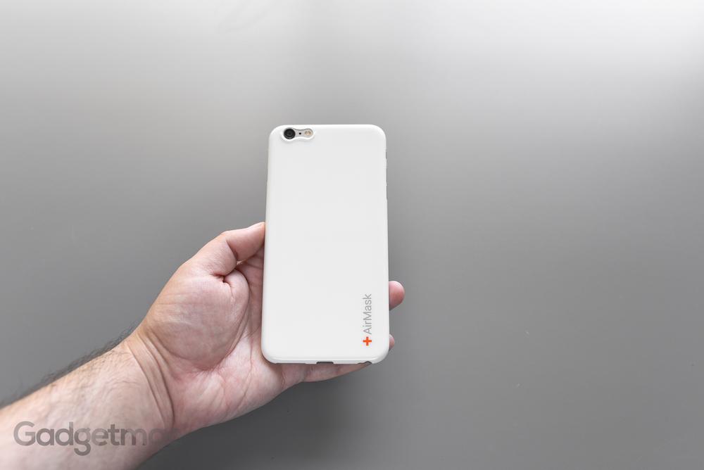airmask_ultra_slim_iphone_6_plus_case_full_body_protection_white_back.jpg