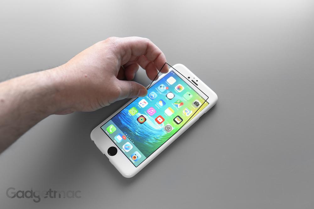 airmask_iphone_6_plus_case_built_in_screen_protector.jpg