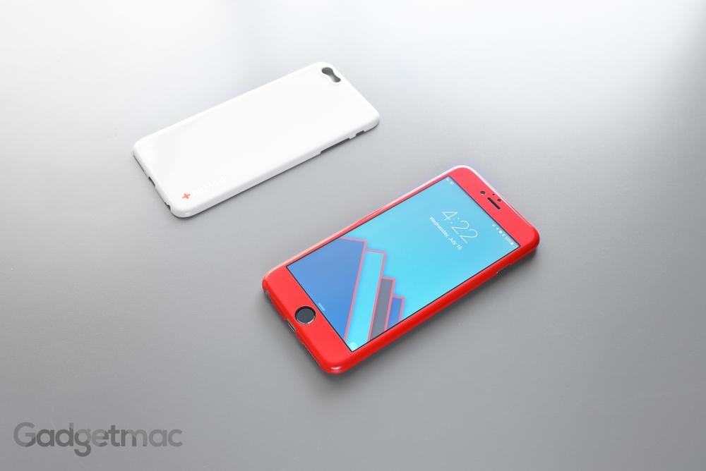 airmask_makeover_kit_for_iphone.jpg