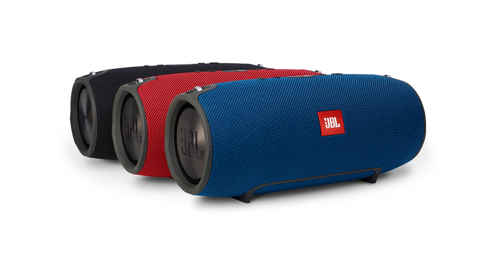 How to Choose the Best Wireless Portable Speaker?