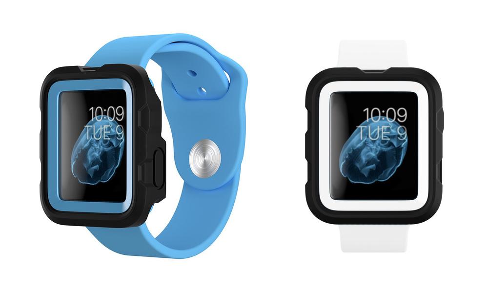 griffin-survivor-tactical-case-apple-watch.jpg